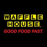 Contact Waffle House customer service phone numbers