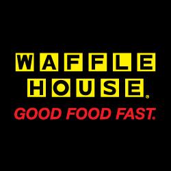 Waffle House Customer Service