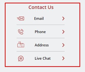 21st Century Customer Service