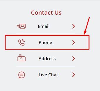 21st Century Phone Number