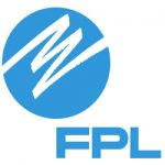 contact fpl customer service phone number