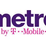 contact metropcs customer service phone number