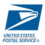 contact usps customer service phone number
