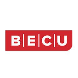 contact becu