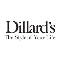 contact dillards