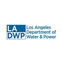 contact ladwp