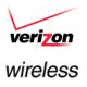 Verizon Wireless Customer Service Phone Numbers