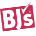 BJ's Wholesale Club Customer Service Phone Numbers
