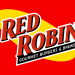 Red Robin Customer Service Phone Numbers