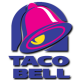 Taco Bell Corporate Office and Headquartersaddress