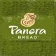 Panera Bread Corporate Office and Headquartersaddress