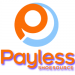 Payless Shoes Corporate Office and Headquarters address